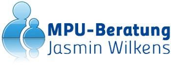 MPU Beratung Wilkens